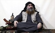 Tiết lộ chi tiết chiến dịch tiêu diệt thủ lĩnh IS al-Baghdadi