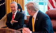 Thỏa thuận thương mại Mỹ-Trung giai đoạn 1 dự kiến được ký trong tuần này