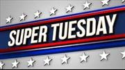 Bầu cử Mỹ: Vì sao Siêu Thứ Ba siêu quan trọng?