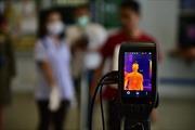 Tình hình dịch COVID-19 tại ASEAN ngày 20/3: Jakarta trong tình trạng khẩn cấp, Malaysia vượt ngưỡng 1.000 ca
