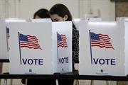 Đảng Cộng hòa kiện bang California nhằm ngăn chặn việc bỏ phiếu qua bưu điện