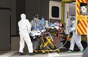 Bí ẩn khiến COVID-19 gây tử vong ở cả người trẻ khoẻ
