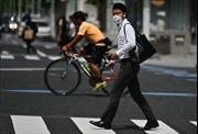Nhật Bản lo ngại làn sóng tự tử sau dịch COVID-19