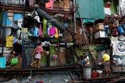 Tình hình COVID-19 tại ASEAN hết ngày 25/5: Số ca nhiễm ở Malaysia tăng cao trở lại, Indonesia sớm áp dụng 'bình thường mới'