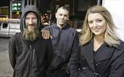 400 nghìn USD quyên góp đền đáp ân nhân vô gia cư và cái kết bất ngờ