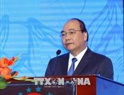 Thủ tướng: Chậm một ngày, thì Quảng Bình và du lịch Việt Nam lỡ đi một ngày cơ hội