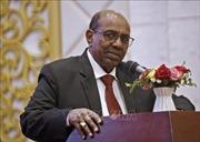 Tổng thống Sudan thành lập chính phủ mới để giải quyết khủng hoảng kinh tế