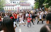 Việt Nam lọt vào Top 20 quốc gia nên đến du ngoạn nhất trong năm 2020