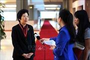 ASOSAI 14: Trung Quốc sẵn sàng chia sẻ kinh nghiệm kiểm toán môi trường
