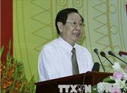 Tổ công tác của Thủ tướng Chính phủ làm việc tại Bạc Liêu