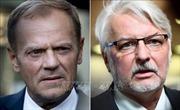 EU tuyên bố kiện Ba Lan liên quan đến cải cách tòa án