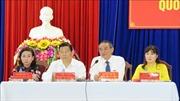 Chuẩn bị kỳ họp thứ 6, Quốc hội khóa XIV: Cử tri Đà Nẵng kiến nghị nhiều vấn đề bức xúc