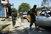 Afghanistan: Taliban gia tăng các cuộc tấn công trước thềm bầu cử Quốc hội