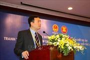 Tranh thủ nguồn lực từ các Quỹ hợp tác ASEAN và ASEAN với các đối tác