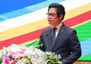 Đối thoại kinh tế Việt Nam-Nhật Bản