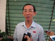 Những lĩnh vực hưởng lợi khi Việt Nam tham gia Hiệp định CPTPP