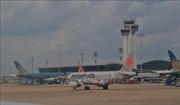 Jetstar Pacific hủy chuyến bay đi đến Tuy Hòa vì sân bay... đóng cửa
