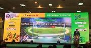 Thủ tướng yêu cầu rà soát, báo cáo về hoạt động kinh tế thể thao