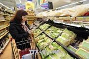 Thị trường bán lẻ Việt Nam - Bài 4: Sẽ có chỗ đứng nếu có chiến lược phù hợp