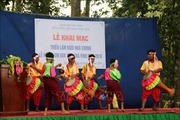 Về Trà Vinh vui Lễ hội Ok Om Bok cùng đồng bào Khmer