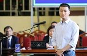 Vụ đánh bạc nghìn tỷ qua mạng: Thu hồi tài sản phạm tội của Phan Sào Nam đạt 90,7%