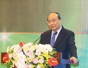 Thủ tướng phân công chuẩn bị Phiên họp thứ 29 của Ủy ban Thường vụ Quốc hội