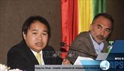 Tăng cường xúc tiến thương mại Việt Nam tại Senegal