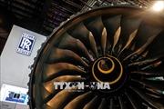 Rolls-Royce lạc quan về kết quả kinh doanh năm 2018