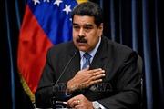 Tổng thống Venezuela cáo buộc Colombia và Mỹ dính líu vụ ám sát bất thành
