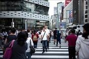 Tăng tỷ lệ sinh - 'bài toán' nan giải của Nhật Bản