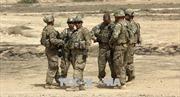 Thượng nghị sĩ Mỹ kêu gọi điều trần về việc Mỹ rút quân khỏi Syria