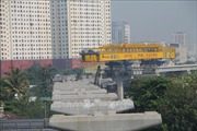 Dự án metro số 1 Bến Thành - Suối Tiên - Bài 2: Đằng sau những 'lình xình'