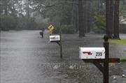 Thế giới tổn thất 85 tỷ USD do 10 thảm họa thiên tai