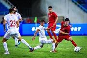 ASIAN CUP 2019: Báo nước ngoài gọi Quang Hải là 'người mang hy vọng của bóng đá Việt Nam'
