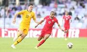 Asian Cup 2019: Australia trước nguy cơ thiệt quân ở lượt trận thứ 2