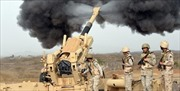 Mỹ - Saudi Arabia nhất trí giảm leo thang quân sự tại Yemen