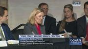 Mỹ sẽ rút khỏi Hiệp ước INF vào 2/2