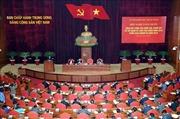 Công tác kiểm tra, giám sát góp phần giữ vững kỷ cương, kỷ luật của Đảng