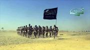 Anh phản đối tiếp nhận lại công dân tham chiến cho IS tại Syria