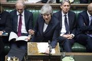 Bốn bộ trưởng Anh đề nghị Thủ tướng ngừng cảnh báo kịch bản Brexit 'không thỏa thuận'