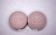 Bác sĩ Mỹ lạm dụng thuốc giảm đau cực mạnh có thể gây nghiện khi kê đơn