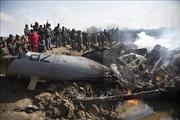 Ấn Độ kêu gọi Pakistan trao trả phi công bị bắt giữ ngay lập tức