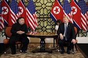 Các chuyên gia lạc quan về kết quả Hội nghị thượng đỉnh Mỹ - Triều Tiên lần 2