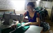 Hiệu quả phong trào hỗ trợ phụ nữ khởi nghiệp tại Vĩnh Long