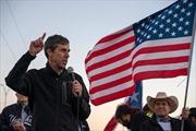 Thêm một đại diện Dân chủ tham gia cuộc bầu cử Tổng thống Mỹ