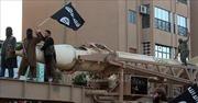 Thổ Nhĩ Kỳ trao trả các tay súng IS ngoại quốc về nước