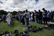 Vụ xả súng tại New Zealand: Các quốc gia Hồi giáo kêu gọi các biện pháp chống làn sóng bài Hồi giáo
