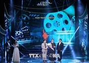 144 tác phẩm điện ảnh đăng ký tham gia Giải thưởng Cánh diều 2018