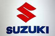 Suzuki Motor thu hồi 2 triệu xe ô tô tại thị trường Nhật Bản