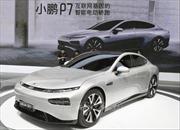 Trung Quốc đẩy mạnh nỗ lực đưa ô tô điện vào thị trường Mỹ